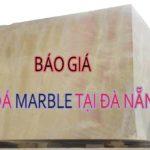 Báo Giá Thi Công Đá Marble