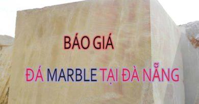 da Marble da nang