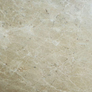 da marble light emperador