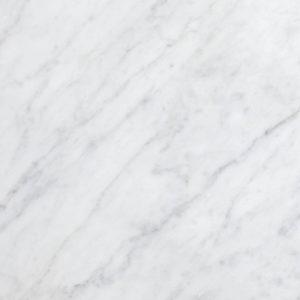 da marble trang y