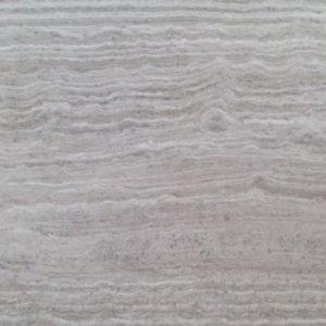 marble van go