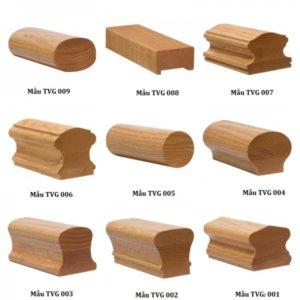 Kết quả hình ảnh cho Hinh ảnh cầu thang gỗ công nghiệp đẹp