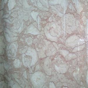 da marble hong so