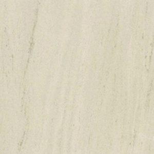marble moca cream