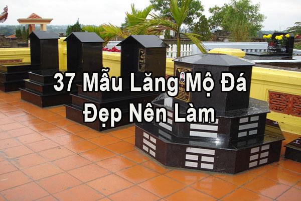 Mau Lang Mo Da Dep